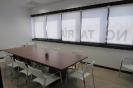 Sala de Firmas 1